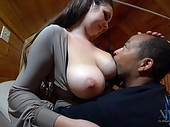 milk-nipples