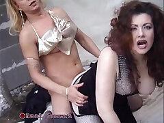 3some-action-husband-italian