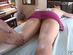 abuse-massage