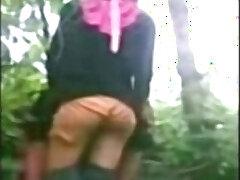 girl-indonesia
