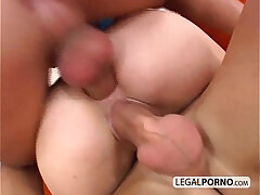 double-penetration-thick