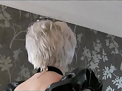 cock-maid-mature-monster cock