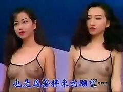 black-lingerie-sexy-taiwan