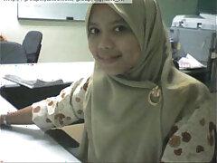 arab-asian-girl-muslim