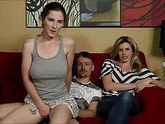 daddy-mom-stepdad