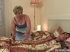 forced-mother-sex-taboo