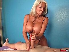 domination-handjob-lady