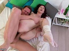anal-love-pain-pounding