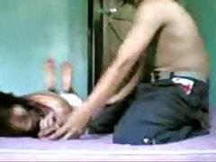 indonesia-teen