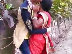 aunty-boy-desi-kissing