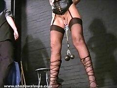 blonde-girl-punishment-pussy