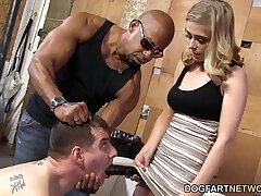 cuckold-humiliation-strapon
