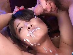 bondage-hardcore-insertion-rough