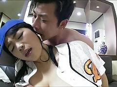 high definition-korean