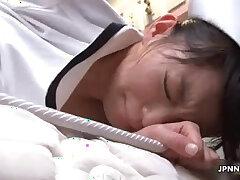 japaneese-nurse-pussy-sexy