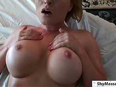 amateur-amazing-bitch-blonde