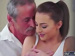cock-czech-grandpa-riding