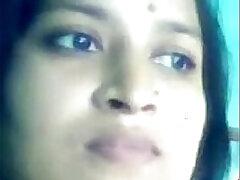 desi-girl-indian-tamil