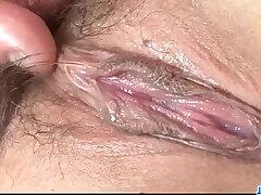 babe-brunette-cock-hardcore