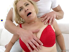 anal-blonde-doll-fuck