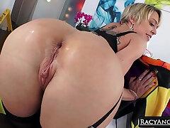 anal-busty girls-girl-milf