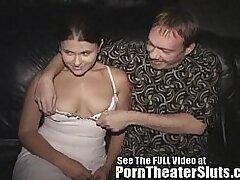 anal-banged-blowjob-cheating