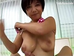 asian-bed-busty girls-chinese