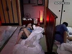 asian-sleeping