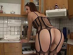 ass-babe-stockings-sucking