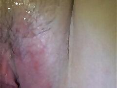 orgasm-sex-wet