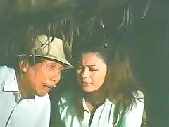 filipina-wife