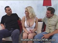 big tits-fetish-tits-watching