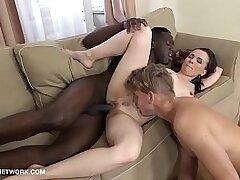 anal-ass-ass fucking-black