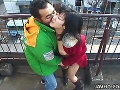 babe-dick-japaneese-love