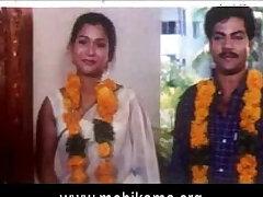 18 year old-desi-indian-sex