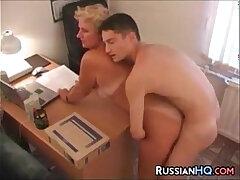 boss-mature-office-older woman