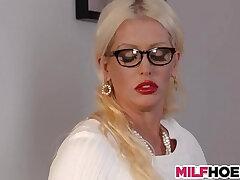 penis-stepmom