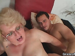 cock-enjoying-old and young