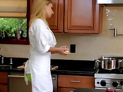 kitchen-sex