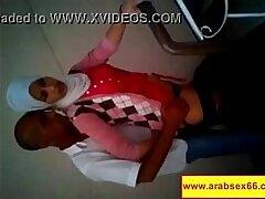 arab-couch-girl-muslim