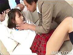 asian-japaneese-oriental-teacher