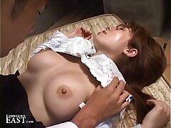 amateur-asian-erotica-fetish