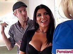 boobs-busty girls-cock-hardcore