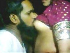 desi-indian-neighbor-tamil