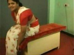 amateur-aunty-desi-indian