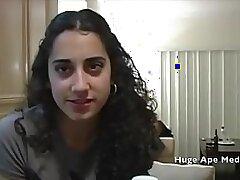 amateur-arab-girl-interracial