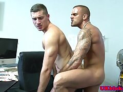 british-gay-muscle
