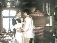 classic-love-maid-retro