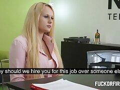 anal-ass-ass fucking-blowjob