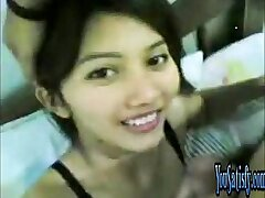 18 year old-cute-philippines-scandal